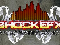 SHOCKEFX MEDIA GROUP™
