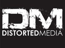Distorted Media Inc.