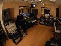 Wright Records/Ca Sound Studios