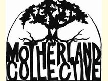 The Motherland Collective