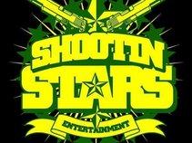Shootin Stars Entertainment