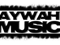Aywah Music