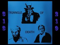 TRIANGLE OF DEATH ENTERTAINMENT