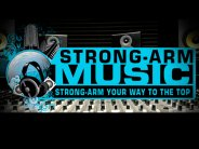 Strong-Arm Music