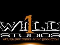 Wild1studios