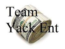 TEAM YACK ENT