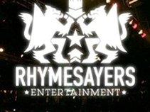 Rhymesayers