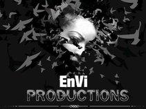 EnVi Productions