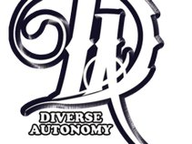 Diverse Autonomy