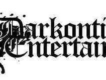 Darkontinent Entertainment