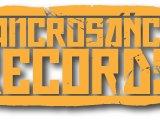 Sancrosanct Records