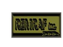 REMRAF Inc.