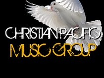 Christian Pacific Music Group