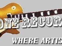 We Tone Records
