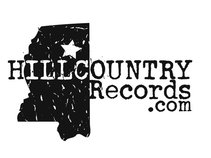 Hill Country Records