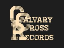 Calvary Cross Records