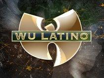 Wu Latino