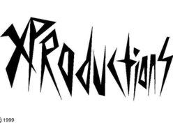 XProductions