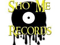 Sho Me Records