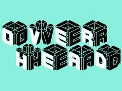 Overhead Records