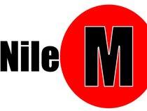 river nile media