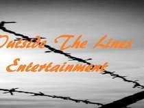 Outside The Lines Entertainment Inc.