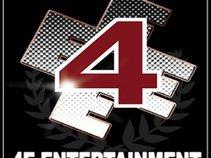 4E Marketing&Management