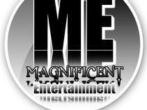 Magnificent Entertainment