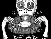 Dead Freak Records