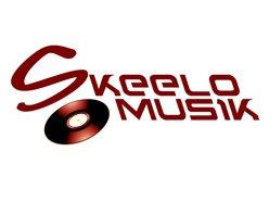 Skeelo Musik LLC