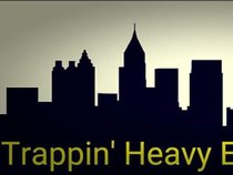 Trappin Heavy Entertainment