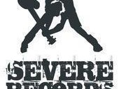 Severe Records LLC