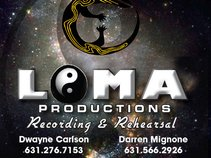 LOMA Productions