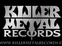 KILLER METAL RECORDS
