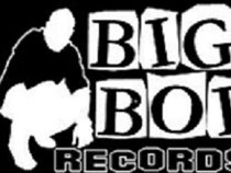 Big Boi Records