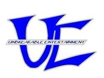Unbreakable Entertainment