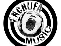 Enchufamusic records