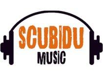 Scubidu Music