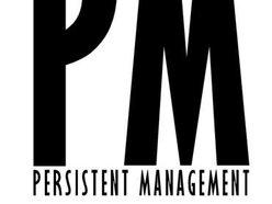 PM | Persistent Management