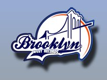 Brooklyn West Records