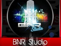 BNR Uptown Studio