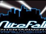 NiteFall Entertainment