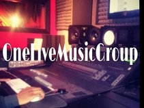 One Five Music Group