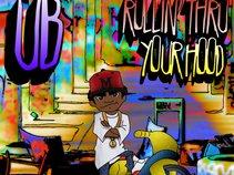 Uhuru Boys Records