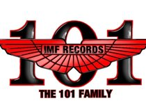 Imf entertainment