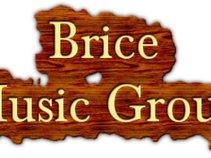 Brice Music Group