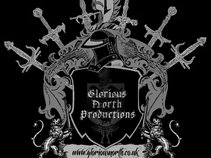Glorious North Productions