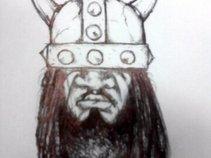 Black Viking Management/Promotions