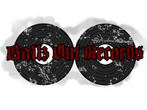 Ballz Out Records