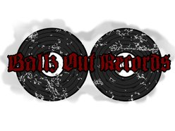 Ballz Out Records